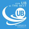 logo ub